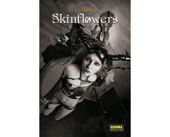 SKINFLOWERS