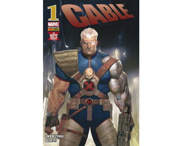 CABLE 01