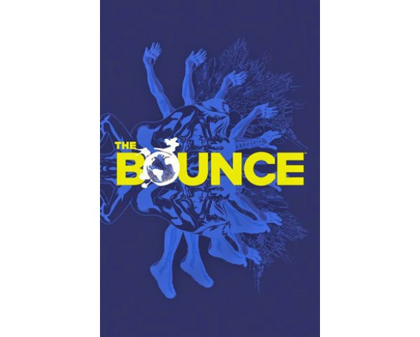 THE BOUNCE (Edición Integral)