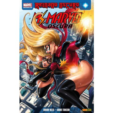 MS. MARVEL OSCURA 02