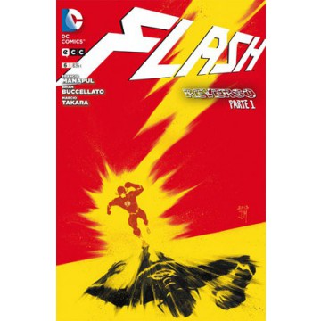 FLASH 06 (2ª edición)