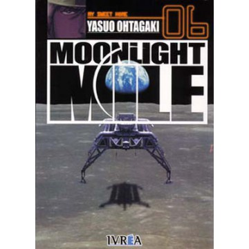 MOONLIGHT MILE 06