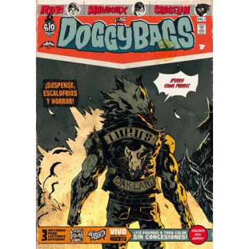 DOGGYBAGS 01