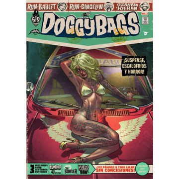 DOGGYBAGS 02