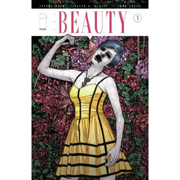 THE BEAUTY 01