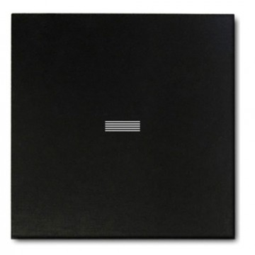 CD BIGBANG - MADE THE FULL ALBUM