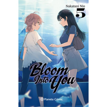 BLOOM INTO YOU 05 (de 08)