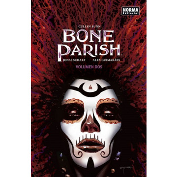 BONE PARISH 02