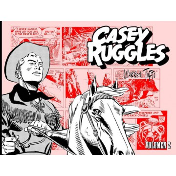 CASEY RUGGLES 02