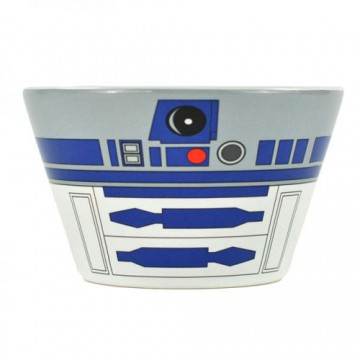 CUENCO R2D2 (STAR WARS)