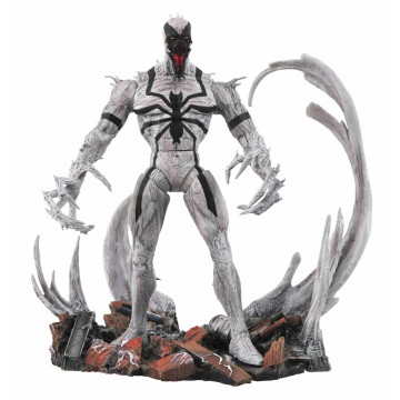 FIGURA MARVEL SELECT - ANTI-VENOM