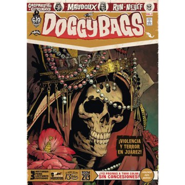 DOGGYBAGS 03