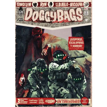 DOGGYBAGS 04