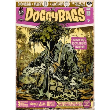 DOGGYBAGS 05