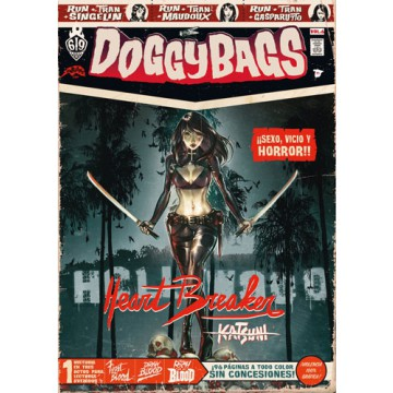 DOGGYBAGS 06