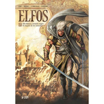 ELFOS 02