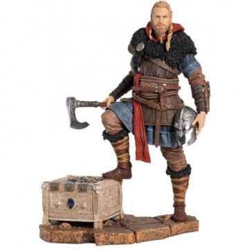 FIGURA EIVOR (ASSASSINS CREED) - VALHALLA