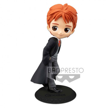 FIGURA GEORGE WEASLEY A (HARRY POTTER) - Q POSKET