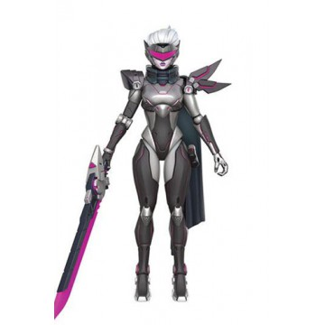 FIGURA PROJECT FIORA (LEAGUE OF LEGENDS) - LEGACY COLLECTION