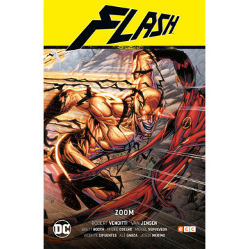 FLASH 06: ZOOM