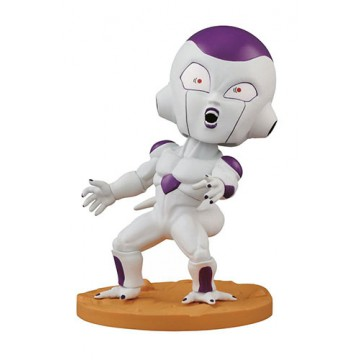 FIGURA FREEZER (DRAGON BALL Z) - FURA FURA