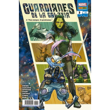GUARDIANES DE LA GALAXIA 03 (78)