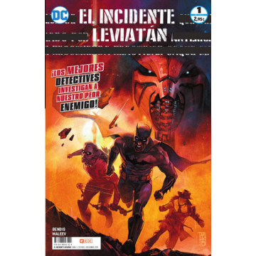 EL INCIDENTE LEVIATÁN 01 (de 06)