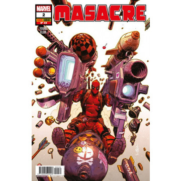 MASACRE 02 (33)
