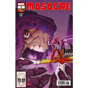 MASACRE 03 (34)