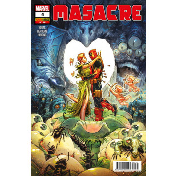 MASACRE 04 (35)