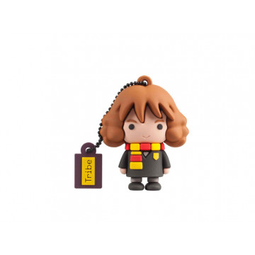 MEMORIA USB 32 GB HERMIONE GRANGER (HARRY POTTER)