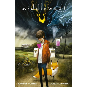 MIDDLEWEST 01