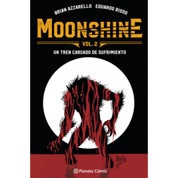 MOONSHINE 02