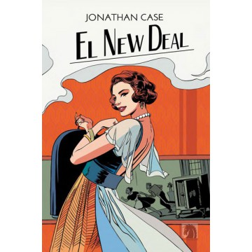 EL NEW DEAL