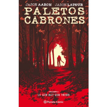 PALETOS CABRONES 04