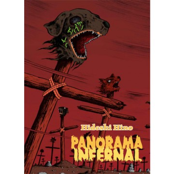 PANORAMA INFERNAL