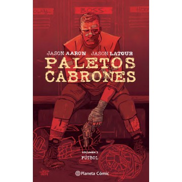 PALETOS CABRONES 02