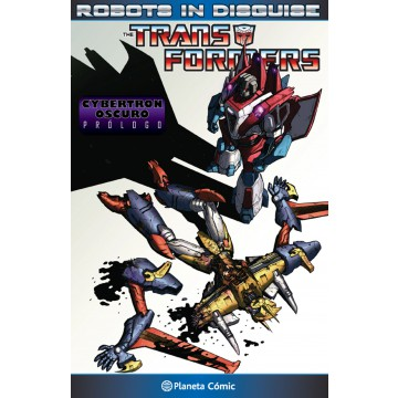 TRANSFORMERS ROBOTS IN DISGUISE 03
