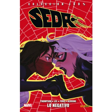 SEDA 02: NEGATIVO