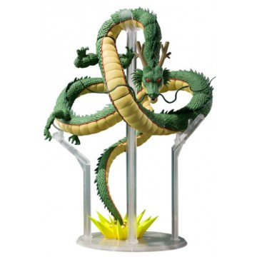 FIGURA DRAGON SHENRON (DRAGON BALL Z) - S.H.FIGUARTS