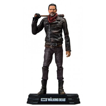 FIGURA NEGAN (THE WALKING DEAD)