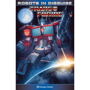 TRANSFORMERS ROBOTS IN DISGUISE 04
