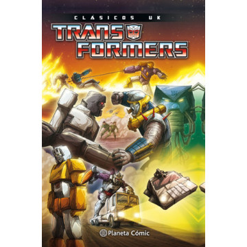 TRANSFORMERS UK 03 (de 08)