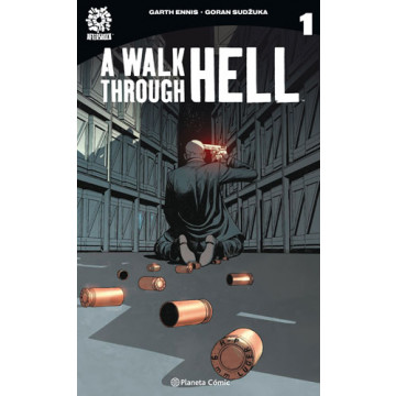 A WALK THROUGH HELL 01